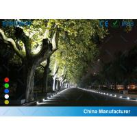 China 20AH 70W Solar LED Flood Lamp Waterproof Wide Angle Constant Current & Voltage wholesale