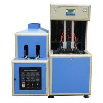China 0.05 - 2.0L Fully automatic Blow Molding Machines 4200BPH 350ML pet bottle preforms wholesale