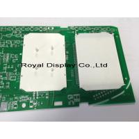 China SGS ROHS Approved Lcd Led Backlight For Control Panel / Dashboard on sale