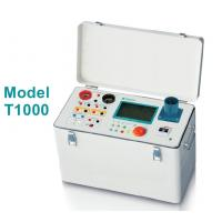China Primary Injection Test T1000 on sale