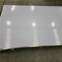 China 2b Finish 0.1-3mm Stainless Steel Metal Sheet Cold Rolled 304 316 Grade wholesale