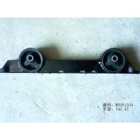 China Mitsubishi Auto Body Parts Transmission mount AT for Mitsubishi Pajero V43 wholesale