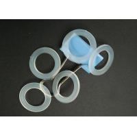 Wholesale Lightweight Plastic Spacer Washers PC Plain Flat DIN 125 Washers from china suppliers