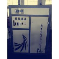 China Pharmaceutical Nitrogen Generator Equipment Medical Gas Replacement For Conveying Gas wholesale