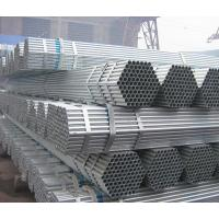 China Cold Rolled Polished Stainless Steel Pipe Welded Perforated Plates SS316 wholesale