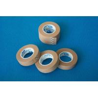 China Medical surgical paper  tape , skin wholesale