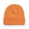 Buy cheap New Korean Wool Acrylic Knitted Caps Skullcap Elastic Skullies Beanies Cap from wholesalers