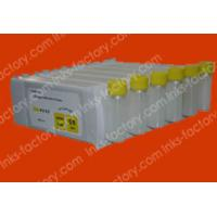 China Hp 5000/5500 Refill Cartridges Kits wholesale