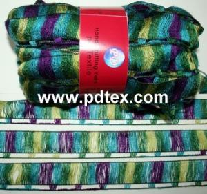 China hand knitting yarn wholesale