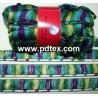 Buy cheap hand knitting yarn from wholesalers