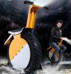 China China Electric Unicycle Scooter factory manufacturer balancing segway ninebot airwheel wholesale