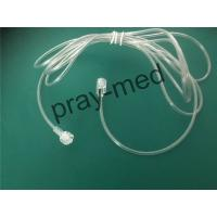 China 9200-10-10533 compatible mindray co2 sampling line for mindray T8 monitor wholesale