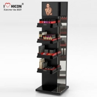 China Custom Product Display Showcase Wholesale Floor Display Stands wholesale