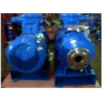China Agricultural irrigation or flooding Diesel water pump wholesale