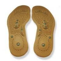 China Magnetic Insole wholesale