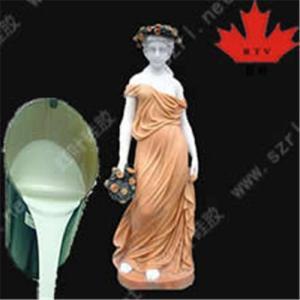 China Manufacturer of LSR wholesale