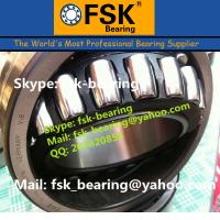 China FAG Cement Mixer Bearings 801806 Double Row Sphrical Roller Bearings wholesale