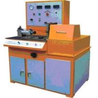 China Automobile Starter Test Bench ANS-QDS-2 wholesale