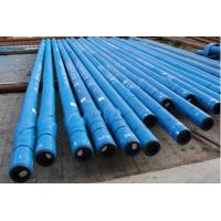Wholesale Hot Sale!Drilling Motor/Downhole Mud Motor Type LZ for oil well from china suppliers