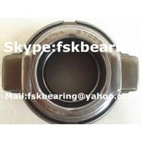China HYUNDAI MITSUBISHI Clutch Release Bearings 58TKA3703B 74*37.1*41.5 wholesale