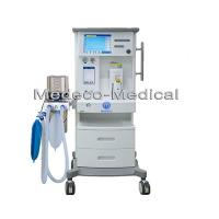 China Veterinary Equipment Me 6A Veterinary Anesthesia wholesale