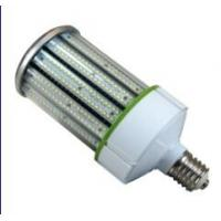 China 13000 Lumen IP64 100W E40 Led Corn Light with 2835 SMD chip , 3 years warranty wholesale