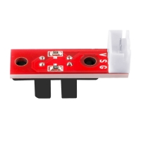 China Optical 80cm Cable 3D Printer Limit Switch Electronic Component wholesale