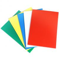 China PP Hollow Plastic Board Corrugated Sheet/Boards wholesale