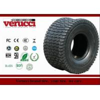 China K-001 10×3.6-5 All Terrain Tyres 4x4 , 330 lbs rubber all terrain truck tires wholesale