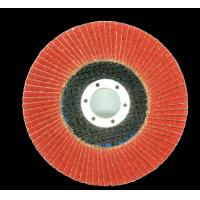 China Grinding Wheels for grinding blades & vanes for the aerospace industry Size 100 X 16 MM wholesale