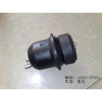Quality Auto Toyota Replacement Body Parts of Rubber and Metal Right Engine mount for for sale
