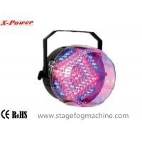 China 112Pcs 10mm Big Colorful Strobe Light To Any Pro DJ or Lighting Gig  VS-39 wholesale