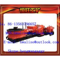 China TSJ2000 anchoring jet engineering drill wholesale