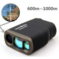 China LaserWorks LW1000SPI 1000m Single Barrel Laser Rangefinder wholesale