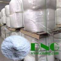 China Artificial Onyx Filler Aluminum Hydroxide  wholesale