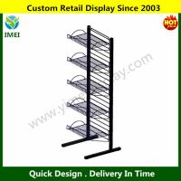 China Wire Shelves YM6-026 wholesale