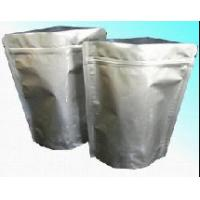 Buy cheap Lamiantion Polyurethane Flexible Packaging Adhesives 100 / 50 Mixing Rate from wholesalers