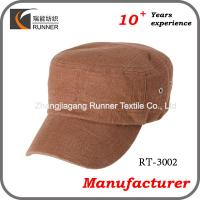 Wholesale 2014 trendy trucker hats for sale from china suppliers
