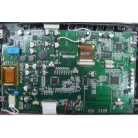 China BGA PCB Printed Circuit Board Assemblies Custom Circuit Board Design wholesale