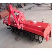 China Rotary Tiller,Model WG-300 Rotary tiller,WG Series Rotary tilling machine wholesale
