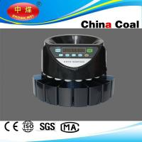 China Portable Coin Counters wholesale