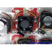 China Sanyo cooling fan 109P0424H6D14 4CM 4020 24V 0.07A 3-wire wholesale