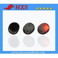 China Hot Selling flashing light module for decoration on sale