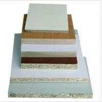 China cheap price Particle Board used for carbinet and desk high qualith wholesale
