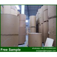 China Ivory white paper board used as cigarette inner frame wholesale