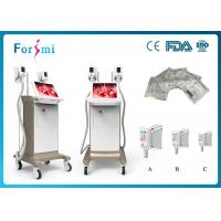 China Forimi antifreeze membrane for cryolipolysis cool shape cellulite removal machine wholesale
