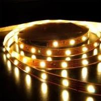 China Long lifespan 50000 hours blue 300 leds /5 Meter 5050 SMD LED Strip Light for Backlighting wholesale