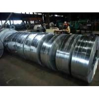China DC51D + Z ST12 DIN AISI hot dipped zinc coated galvanized gi steel coil on sale