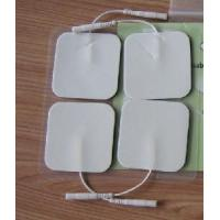 China Bonding Electrode with Soft and Durable Nature wholesale