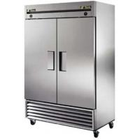 China 6doors upright kitchen commercial freezer wholesale